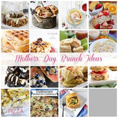 Do you need fresh Mother's day restaurant marketing ideas to get every table in your restaurant reserved in advance? Here are 17 ideas you for you.
