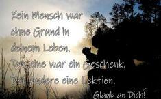 März Archive - Glaub-an-dich-selbst.de Cards Against Humanity, Archive, Faith, Life