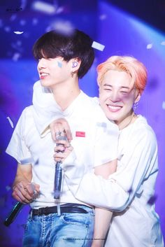 ☆Sequel to I'm Fine/Save Me☆ A Jikook story in which Jimin, a former stripper and his rich husband Jungkook live happily, that is until Jimin's past catches up. Jimin Jungkook, Yoongi, Bts Bangtan Boy, Seokjin, Namjoon, Hoseok, Taehyung, Vmin, Park Ji Min