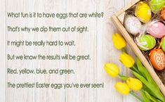 Happy Easter Poems 2019 For Students Kids Children : Jesus Short Easter Poems For Churches Easter Poems, Happy Easter Quotes, Easter Prayers, Short Poems For Kids, Kids Poems, Happy Passover Images, Easter Speeches, Prayer For Church, Easter Festival