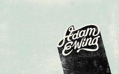 branding | Tumblr