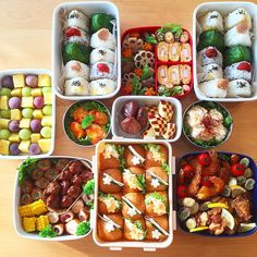 Cafe Food, Food Menu, Good Food, Yummy Food, Bento Recipes, Aesthetic Food, Japanese Food, Food Inspiration, Sushi