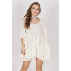Look what's new at Style*Mind*Chic Boutique! THE ADDISON TOP here http://www.stylemindchic.com/products/the-addison-top?utm_campaign=social_autopilot&utm_source=pin&utm_medium=pin #shoponline #shopping #boutique