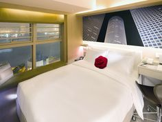 Butterfly Hotels Hong Kong | Official Website | 6 Distinctively Designed Boutique Hotels in Causeway Bay, Central, Sheung Wan and Tsim Sha Tsui