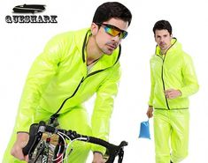 12 Best Cycling Jackets images | Jackets, Cycling outfit