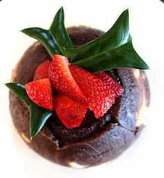 Easy Swiss Roll Chocolate Christmas Pudding