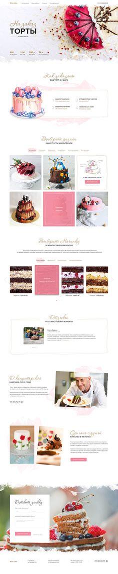 cake, cakes to order
