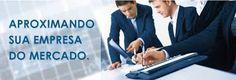 consultorias empresariales - Buscar con Google