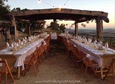 Diseñando otra de nuestras #bodasLOVE, recordamos esta que fue taaaaaaan mágica...Me quedo embobada viendo las fotos.  ¿Quieres casarte en #Vejer, uno de los pueblos más bonitos de España?   +info: hola@lovebodasyeventos.con  LOVE #love #amor #Vejer #Cádiz #deco #decoracion #detallesdeboda #inlove #inspiration #invitaciones #happy #handmade #hechoamano #weddings #Weddingblogger #weddingplanner #weddingsinSpain #weddinginspiration #destinationweddings #bodas #magicplaces #sun #sunset #beach