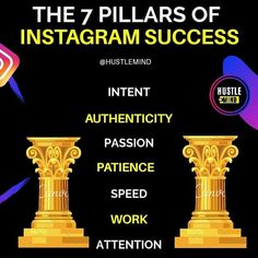 🔴 If you consider consider that FB & company, you use exploit them because you provide income and doesn't get anything in return, click on the image you are interested in. #money #luxury #lifestyle #privé #billionaire #homes #dubai #bilding #affiliate #snapchat #productive #khalifa Patience, Billionaire Homes, Mindfulness, Success, Passion, Luxury Lifestyle, Mindset, Snapchat, Dubai