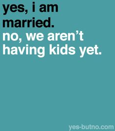 #married                                                               #kids                                                               #marriage                                                               #children