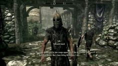 After taking Whiterun, Night Mare tries to report back to Ulfric but some kind of glitch prevents him from doing so. If you like what you see, then please le. Skyrim, Batman, Superhero, Fictional Characters, Fantasy Characters