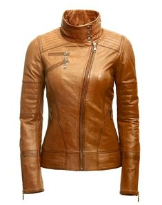 Danier : outlet : women : jackets blazers : ...