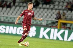 18 - Pontus Jansson - Difensore