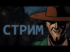 [ 🔴 ] Playerunknown's Battlegrounds - тестим эту херь