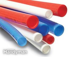 PEX Piping: Everything You Need to Know