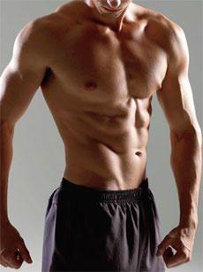 Twist Your Way to Stronger Abs | Men's Health