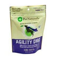 pet-naturals-agility-dmg-bone-shaped-chew-1.jpg