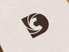 #DC l Estudio de Creativos Digitales l Rosario l Argentina  #DC l Digital Creatives l Social Media l Estudio 2.0 de Branding Corporativo l Graphic & Web Design l E-Comerce l Posicionamiento Web l Mkt OnLine l SEO SEM