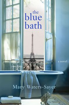 Kat Lind, an American expatriate returning to London following the death of her mother, attends an opening at a prestigious Mayfair art gallery and is astonished...