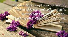 Funeral Poems for Grandma Funeral Poems For Grandma, In Loving Memory, Casket, Boards, Angel, Planks, In Remembrance, Angels
