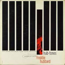 famous vinyl album covers - Google-Suche