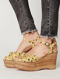 Exclusively for you at Free People! http://www.freepeople.com/shoes-shops-fp-exclusives/betty-platform/