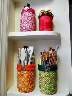 #ClippedOnIssuu from 20 crafts with mason jars free ebook