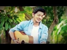 Tuu  (audio song) - Darshan Raval | official