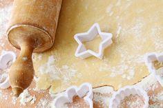 ricetta-pasta-frolla-yogurt-senza-burro (4)