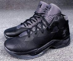 timeless design 1dce3 d1dc9 Amazon.com   Bell Universal Inner Tube   Sports   Outdoors. Curry  Basketball ShoesNike ...