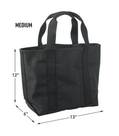 Find the best Hunter's Tote Bag, Open-Top at L. Our high quality bags and amp; travel gear is designed to go the distance. Diy Jeans Bag Tutorial, Diy Tote Bag, Mens Tote Bag, Boho Bags, Jute Bags, Denim Bag, Leather Pouch, Leather Handbags, Purses