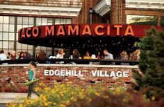 WEDNESDAYS & SUNDAYS - Taco Mamacita in Edgehill Village offers two-for-one margaritas (Elvez, El Camino, and Skinny only) on Wednesdays from 4 p. to close, and price sangria all day on Sundays. Nashville Restaurants, Visit Nashville, Nashville News, Nashville Tennessee, Outdoor Magazine, My Kind Of Town, Best Cities, Dream Vacations, Day Trips