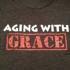 ..not 'Grace' a person ,..but Grace....the 'quality of Being',...aww,..You know,...