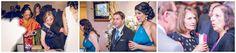 Toronto Indian wedding photographer Big Al Studios | ABHI AND VINCE: THE HINDU TAMIL AND ITALIAN CHRISTIAN FUSION WEDDING! #bigalstudios#torontoindianweddingphotographer#vancouverindianweddingphotographer #torontoindianweddingphotography