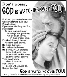 FAITHCLUB is a non-denominational ministry, family posting daily Christian Poems, inspired by God and revealed by the Holy Spirit. Jesus Messages and Booklets. Trust In Jesus, Trust God, Spiritual Prayers, Spiritual Quotes, Bible Verses Quotes, Faith Quotes, Scriptures, Beautiful Prayers, Bible Knowledge