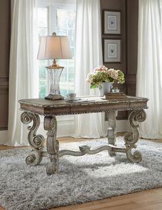 GORGEOUS!!!                            FRENCH COUNTRY COTTAGE: Inspirations~ Accentrics Home