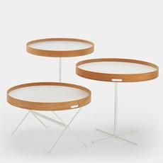 http://www.domusweb.it/content/domusweb/it/products/product.9859.chab-table.html