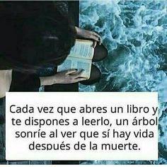 Amo los libros,quién no??