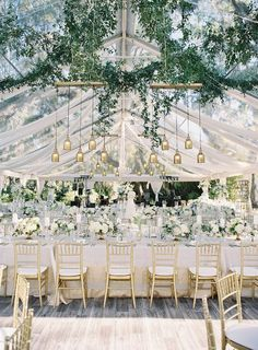 30 + Classic Wedding Decor Ideas for A Romantic Wedding Tent elegant wedding reception table ideas Southern Weddings, Romantic Weddings, Elegant Wedding, Dream Wedding, Spring Weddings, Unique Weddings, Classic Weddings, Perfect Wedding, Southern Wedding Decor