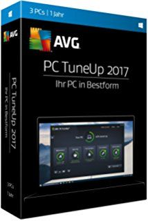 AVG PC TuneUp 2018 Crack AVG PC TuneUp 2018 is your one-stop shop to help you get the most out of your PC. AVG PC TuneUp is designed to provide you with all the necessary tools for keeping your system in top-notch shape! AVG PC TuneUp promises a faster, Security Suite, Screen Recorder, Best Pc, Alienware, Windows Xp, Study Notes, Computer Accessories, Patches, Coding