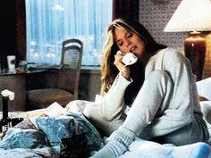 Top 11 Funniest Things to Say When a Late Night Phone-Caller accuses you of (GASP!) SLEEPING!