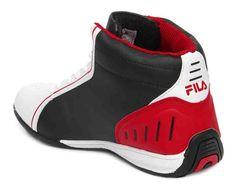 Fila Tennis Shoes Mens