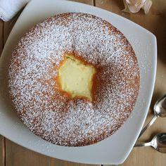 Cake & Co, Cookie Pie, Easy Peasy, No Bake Cake, Biscotti, Food Art, Italian Recipes, Buffet, Bakery