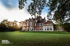 Country House Wedding Venues, Documentary Wedding Photography, Wolverhampton, West Midlands, Professional Photographer, Documentaries, Wedding Inspiration, Contemporary, Mansions