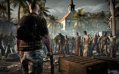 Los mejores juegos de Zombies