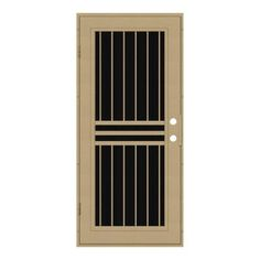 Unique Home Designs U2013 Security Doors, Screen Doors And Window Guards To  Protect And Beautify Your Home | Premium Aluminum Security Doors |  Pinterest ... Part 73