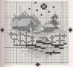 сканирование0004.jpg (713×657)