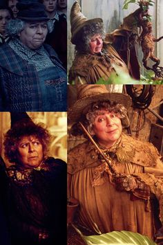 Harry Potter Professors, Hogwarts Professors, Harry Potter Drawings, Lord Voldemort, Daniel Radcliffe, Harry Potter World, Fantastic Beasts, Actors & Actresses, Huffle Puff