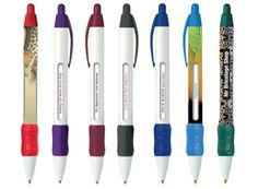 Order customized BIC Wide body Message Pen at an affordable price in Australia. Get BIC Widebody Message Pen online to boost up your business Get Pregnant Fast, Getting Pregnant, Bic Pens, Wide Body, Messages, Digital, Stuff To Buy, Fit Pregnancy